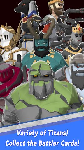 TitanChess  screenshots 4