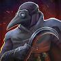 Deadrite Hunt: An online multiplayer horror game icon