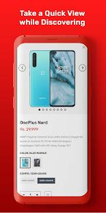 Gopal Mobile