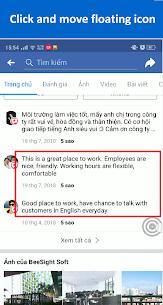Translate On Screen Mod Apk (Premium Features Unlocked) 1