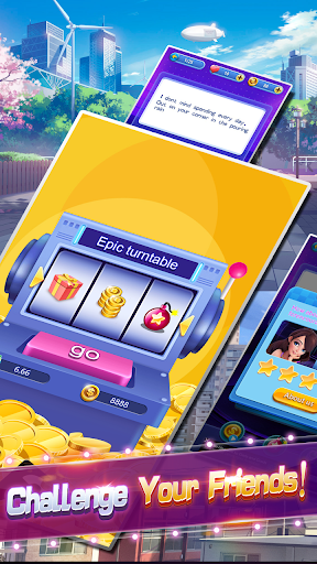 Quiz World: Play and Win Everyday! apkmr screenshots 8
