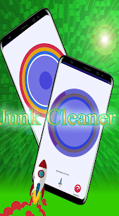 magic clean  Apps For Pc – Video Calls And Chats – Windows And Mac 1