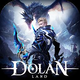Doran Land - Origin(Europe)