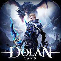 لعبة Doran Land - Origin
