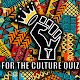 Download For The Culture Trivia Game For PC Windows and Mac