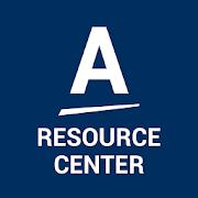 Amway Resource Center