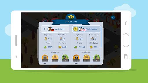 My Lidl World Apkfinish screenshots 4