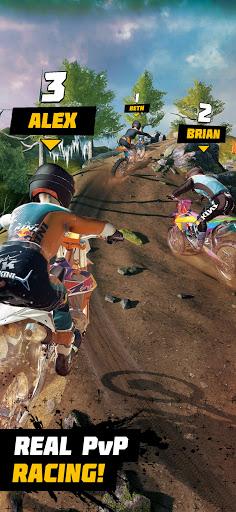 Dirt Bike Unchained modavailable screenshots 1