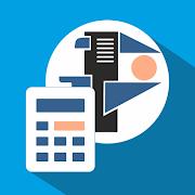 Допуски и посадки ГОСТ, тестування beta-версії обміну бонусів