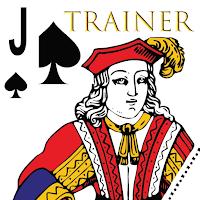 Jacks or Better - Trainer
