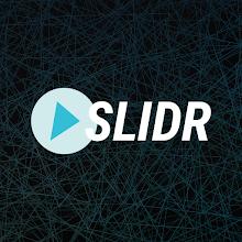 Stuff You Can Use - Slidr APK