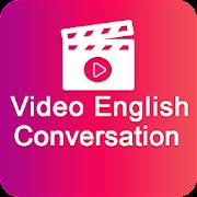 Video English Conversation