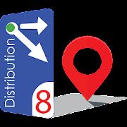 Onyx Distribution V8.7