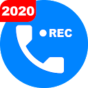 Automatic Call Recorder: Voice Recorder, Caller ID