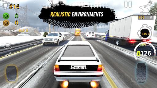 Traffic Tour Classic apkdebit screenshots 5