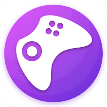 Crazy Games - All in one Game Download on Windows