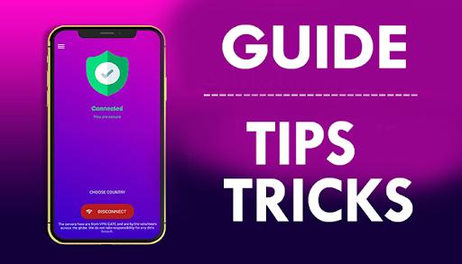 Guide For Si Montok Vpn Pemersatu Bangsa Download Apk Free For Android Apktume Com