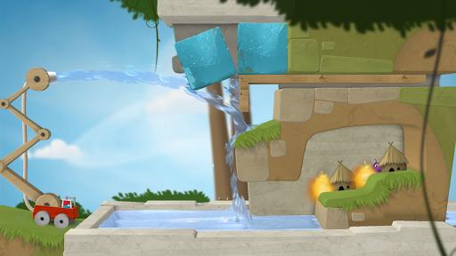 Sprinkle Islands  screenshots 3