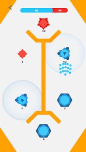 Clash of Dots – 1v1 RTS 4