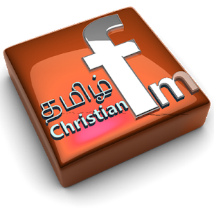 Tamil Christian Radio's  For Pc | How To Use On Your Computer – Free Download 1
