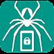 携帯盗み見の証拠をゲット&ブロック&監視 - Androidアプリ
