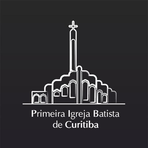 Baixar PIB Curitiba