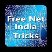Free Net India Tricks