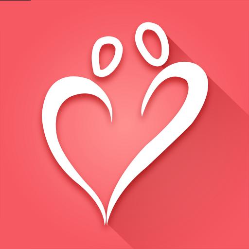 Cauta? i site- ul dating gratuit