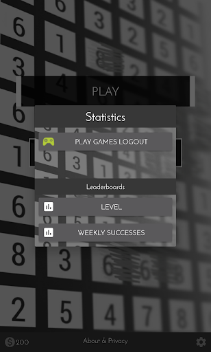 Numbers Game - Numberama 2 1.14.0 screenshots 6