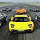 Racing Simulator Zone Extreme Speed - Monk Car para PC Windows