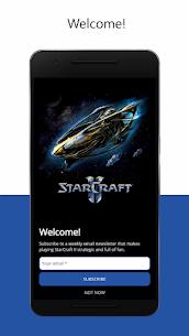 Baixar StarCraft 2 Última Versão – {Atualizado Em 2021} 1
