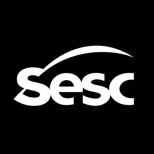 Baixar Sesc SP para Android