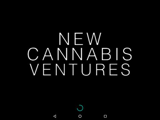 New Cannabis Ventures 2.5 screenshots 5
