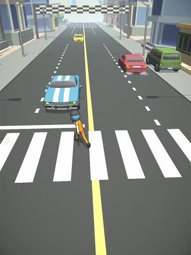 Mini Theft Auto  screenshots 10