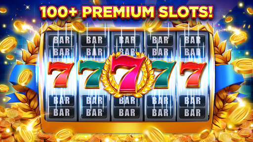 Billionaire Casino Slots - The Best Slot Machines 6.3.2900 screenshots 3