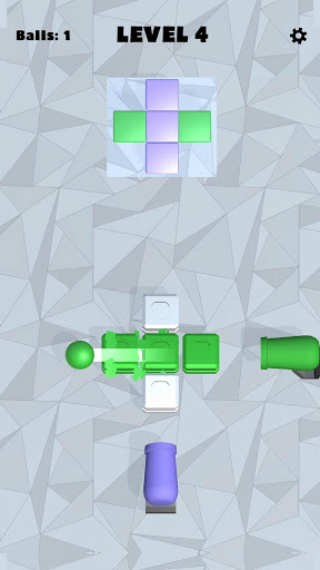 Blast Mosaic  screenshots 8