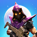 MaskGunマルチプレイヤーFPS - 無料シューティングゲーム