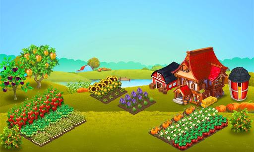 Great Farm Apkfinish screenshots 2