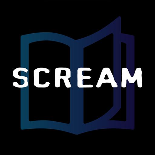 Scream: Chills & Thrills