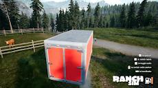 Ranch simulator - Farming Ranch simulator Guideのおすすめ画像3