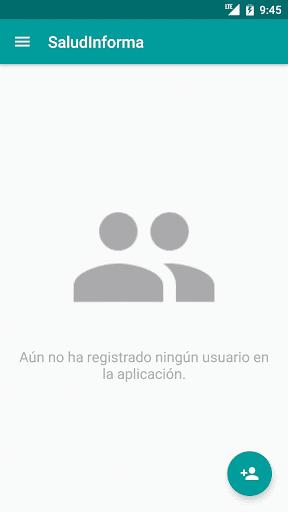 Salud Informa 1.14.20 Screenshots 2