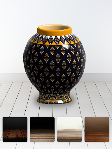 Pottery Masteru2013 Relaxing Ceramic Art 1.3.9 Screenshots 23