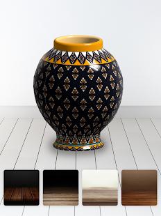 Pottery Masteru2013 Relaxing Ceramic Art 1.4.1 Screenshots 15