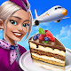 Airplane Chefs Apk