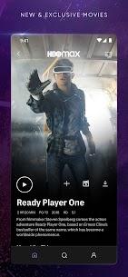 HBO Max Apk, HBO Max Apk Download, HBO Max Apk Mod, New 2021* 3