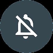 TidyPanel (Notifications Blocker & Cleaner)