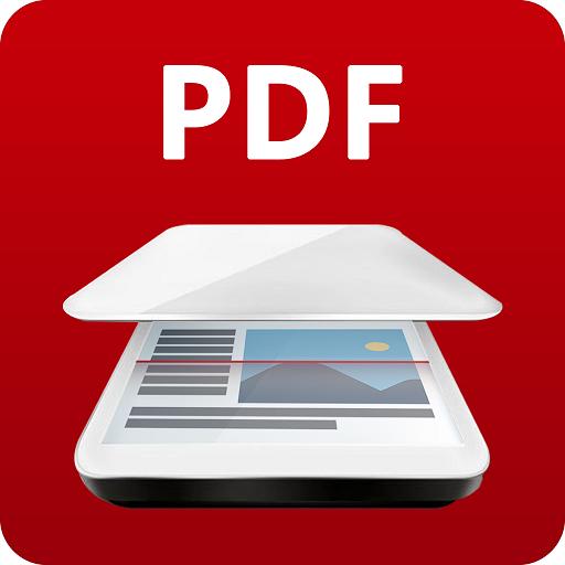 Las Mejores Aplicaciones para Escanear Gratis
