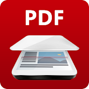 PDF Scanner App - Free Document Scanner & Scan PDF