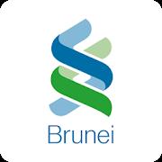 SC Mobile Brunei