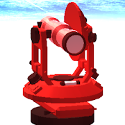 Learn Theodolite Surveying For Engineering Student